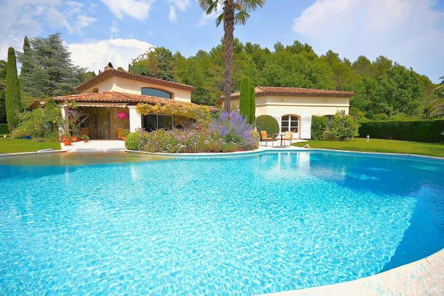 5 bed property for sale in Grasse, Alpes Maritimes, France