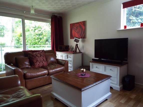Lounge of 55 Brownhill Road, Eastleigh, Hampshire SO53