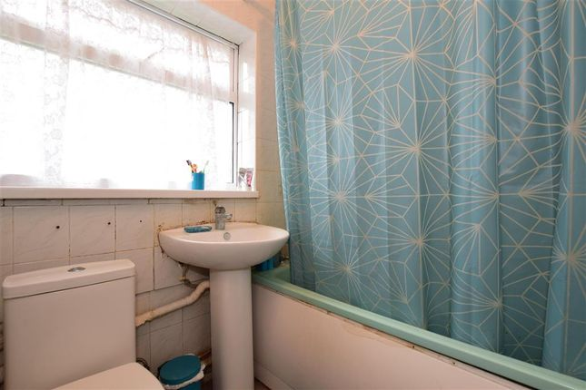 Bathroom of Copperfield, Chigwell, Essex IG7