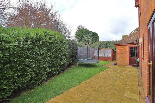 Picture No. 22 of Bisley, Woking, Surrey GU24