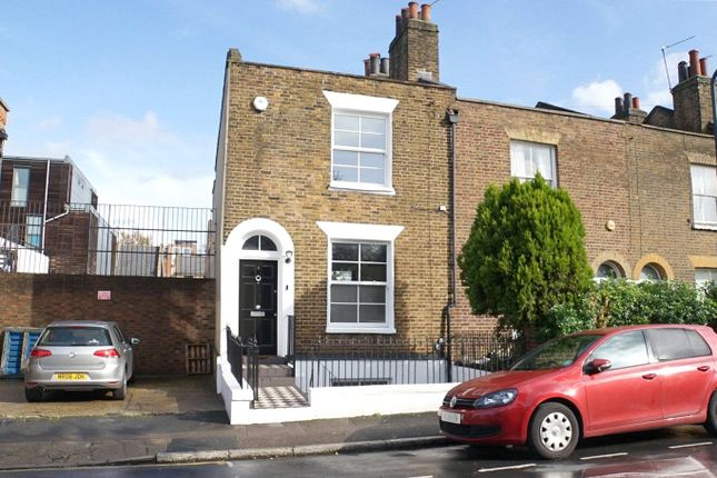 Picture No. 25 of Earlswood Street, Greenwich, London SE10