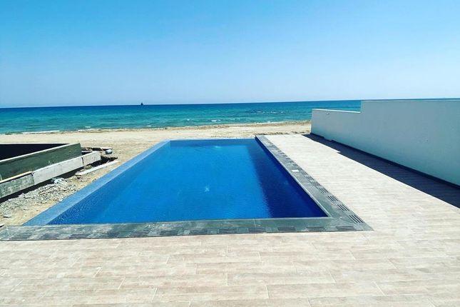 Thumbnail Villa for sale in Four Seasons Sea Gate, Famagusta