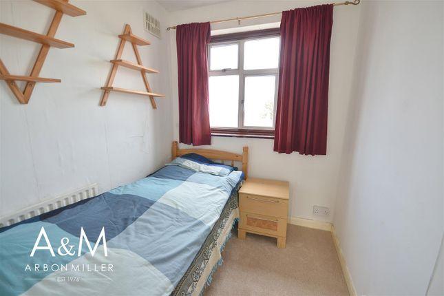 Bedroom 3 of Dovedale Avenue, Clayhall, Ilford IG5