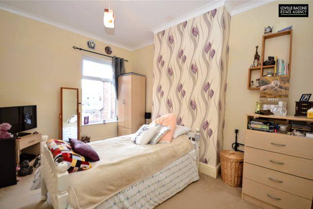 Bedroom 2 of Torrington Street, Grimsby DN32