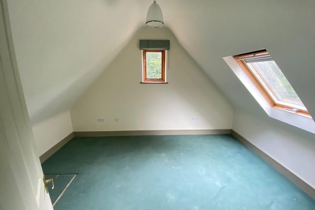 Bedroom of Bicester OX27