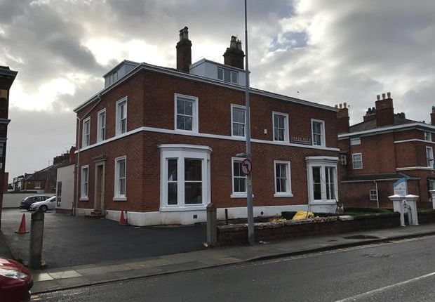 Photo 1 of 69 Hoole Road, Chester, Cheshire CH2