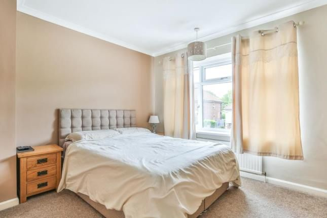 Picture No.13 of Cookson Road, Sheffield, South Yorkshire S5