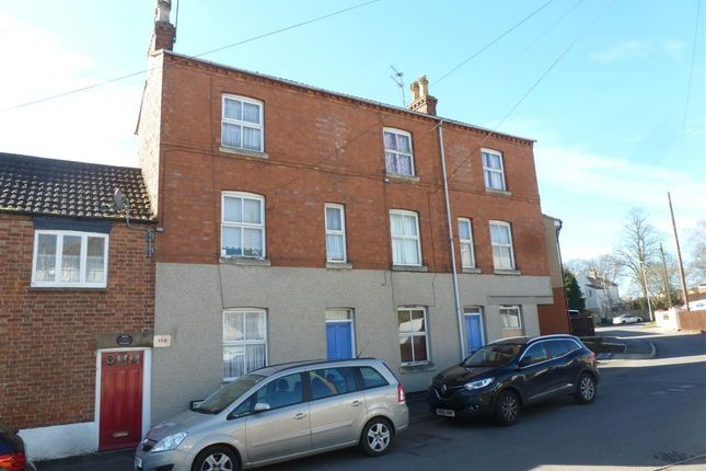 Thumbnail Property for sale in Buckwell End, Wellingborough