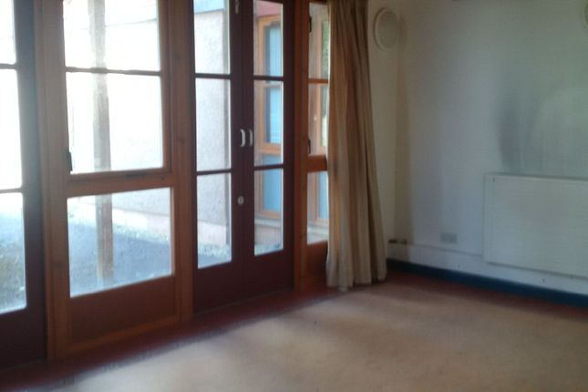 Thumbnail Shared accommodation to rent in Boxbush La, Coleford