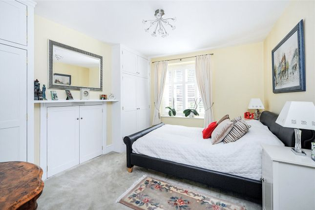 Bedroom 3 of Windsor Place, Clifton, Bristol BS8