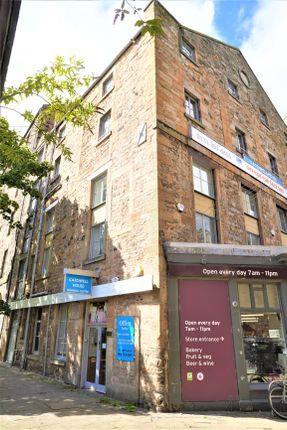 Thumbnail Office for sale in Carpet Lane, Edinburgh