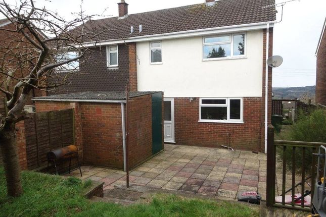 Picture 11 of York Road, Cinderford, Gloucestershire GL14