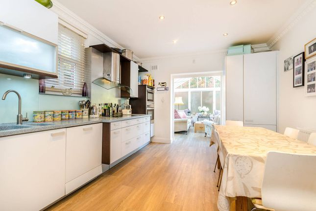 Thumbnail Property for sale in Limekiln Place, Crystal Palace