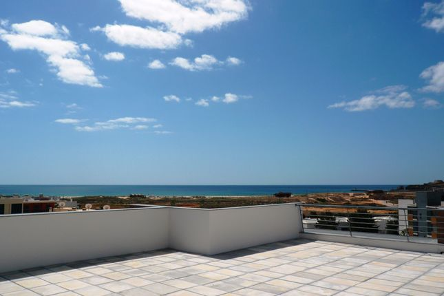 1 bed apartment for sale in Lagos (São Sebastião E Santa Maria), Lagos, Portugal