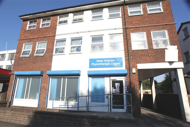 Commercial property for sale in Station Road, West Drayton