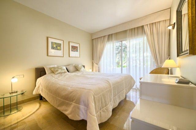 Bedroom 1 of Spain, Málaga, Benahavís, La Quinta Golf