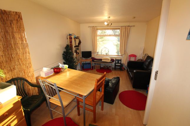 Thumbnail Property to rent in Herbert Street, Maindy, Heath