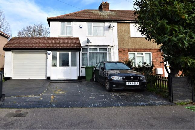 Find 3 Bedroom Houses For Sale In Slough Zoopla