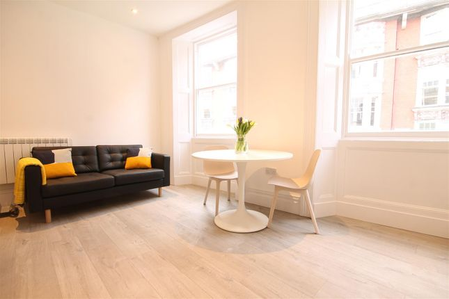 Flat to rent in Dean Street, Newcastle Upon Tyne
