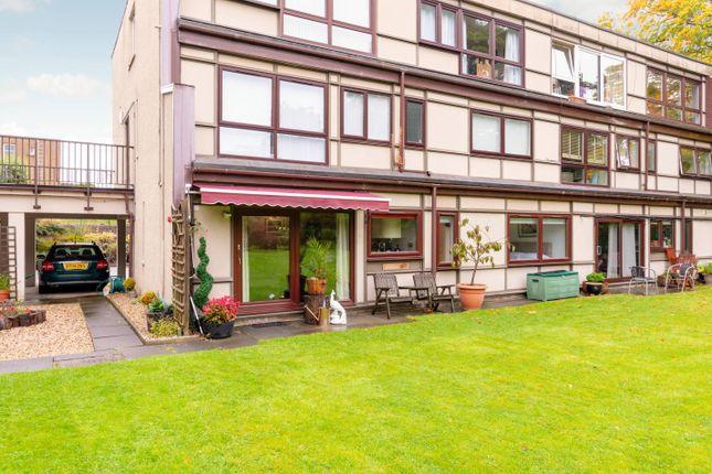 Property for Sale in Morningside, Edinburgh - Buy ...