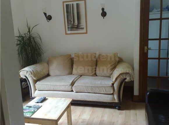 Thumbnail Room to rent in Spenser Road, Bedford, Bedford
