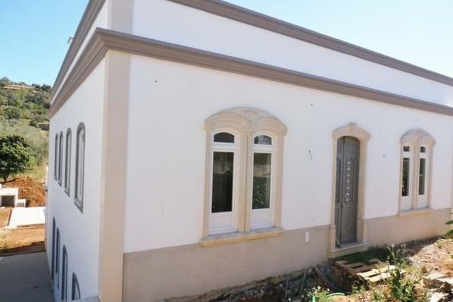 Thumbnail Villa for sale in 8200 Paderne, Portugal