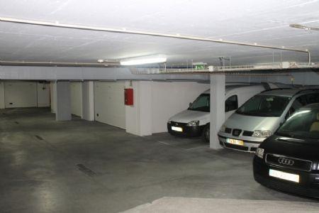 Image 18 4 Bedroom Apartment - Silver Coast, Caldas Da Rainha (Aa326)