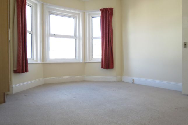 Bedroom 3 of Stewart Road, Bournemouth BH8