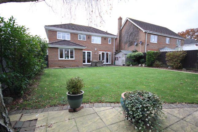 bader way whiteley fareham po15 4 bedroom detached house for sale 45949898 primelocation. Black Bedroom Furniture Sets. Home Design Ideas