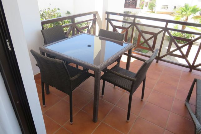 Thumbnail Apartment for sale in Tortuga Beach Resort, Tortuga Beach Resort Cape Verde, Cape Verde