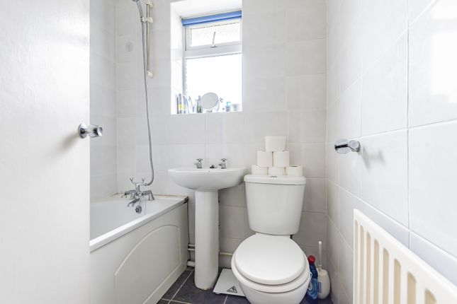 Bathroom of Lansdown Road, Sidcup DA14