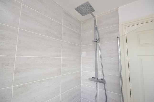 Bathroom 1 of Adderly Gate, Emersons Green, Bristol BS16