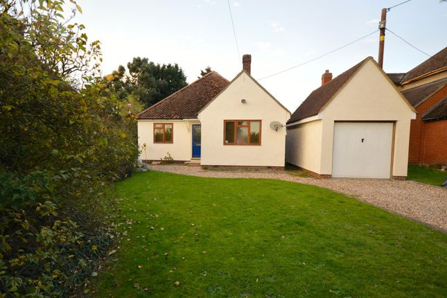 Thumbnail Detached house for sale in Halstead Road, Braintree
