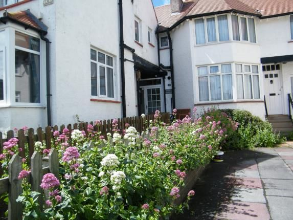 Thumbnail Property for sale in Puzzle Corner, Meadowfields Sandsend, Whitby, North Yorkshire