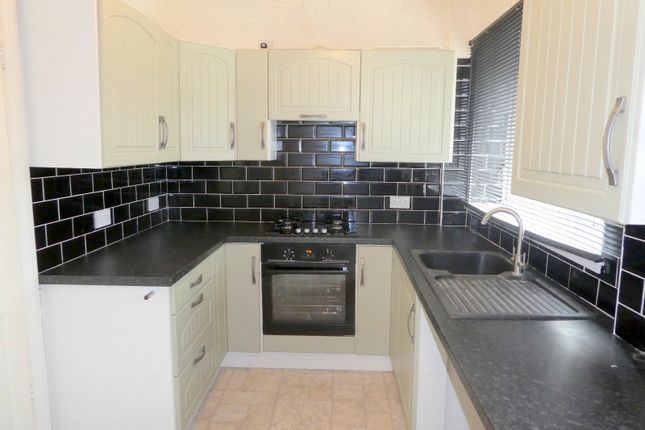 Thumbnail Terraced house for sale in Hopewell Road, Bilton Grange, Hull, East Riding Of Yorkshire