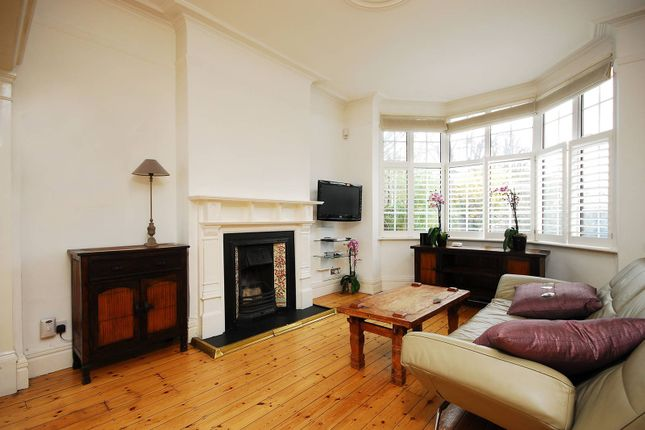 Thumbnail Property for sale in Sutton Lane South, Grove Park