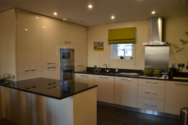 Kitchen of Danby Street, Cheswick Village BS16