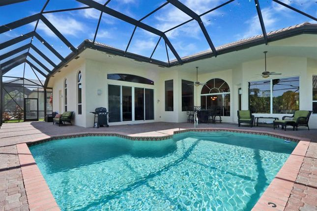 Thumbnail Property for sale in 1843 Waldorf Dr, Royal Palm Beach, Florida, United States Of America