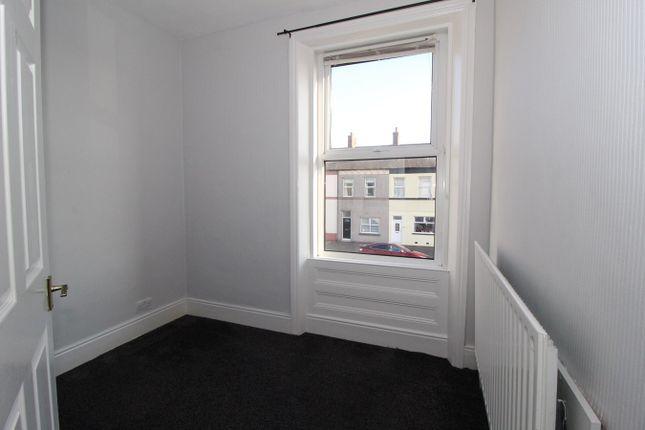 Bedroom 2 of Solway Street, Silloth, Wigton CA7