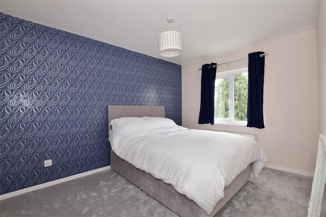 Bedroom 2 of Latimer Drive, Steeple View, Basildon, Essex SS15