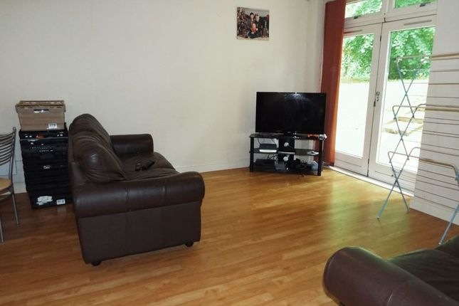 Thumbnail Flat to rent in Woodbrooke Grove, Northfield, Birmingham