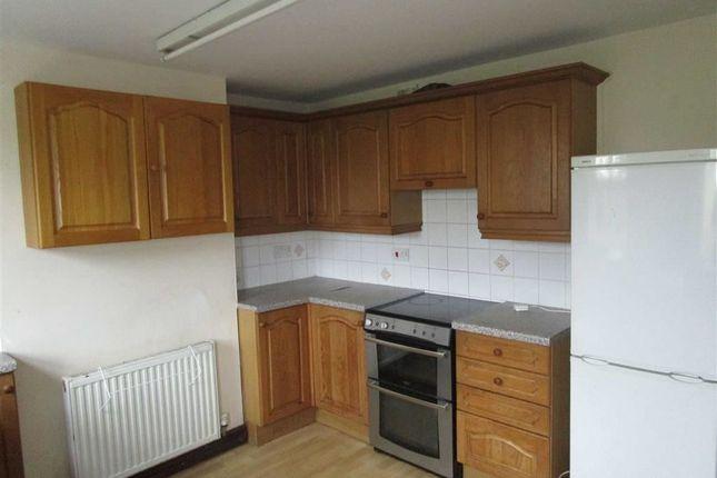 Thumbnail Cottage to rent in Haighton Green Lane, Haighton, Preston