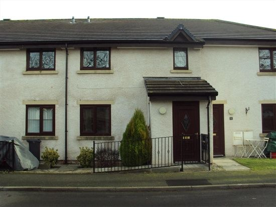 Thumbnail Flat to rent in Bow Windows Avenue, Barrow In Furness