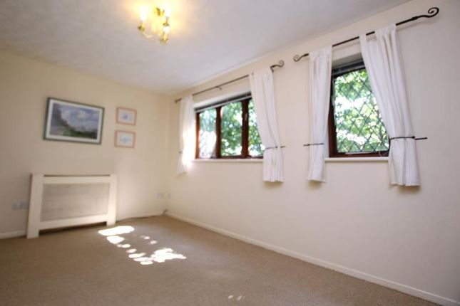 Thumbnail Terraced house to rent in Wasdale Gardens, Gunthorpe, Peterborough