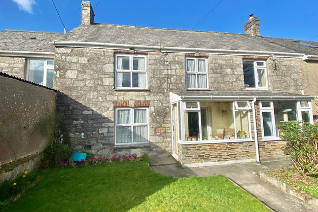 3 bed cottage for sale in Treneague, St. Stephen, St. Austell PL26