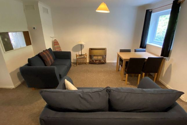 Thumbnail Property to rent in St. Michaels Road, Canterbury