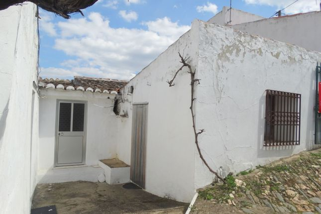 Thumbnail Villa for sale in Tavira, Tavira, Portugal