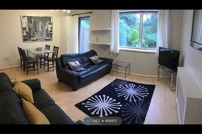 Thumbnail Semi-detached house to rent in Sanctuary Close, Worcester