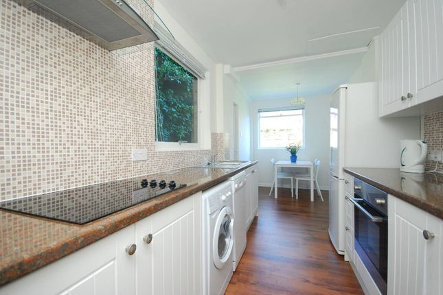 Thumbnail Property for sale in Setchell Road, Bermondsey