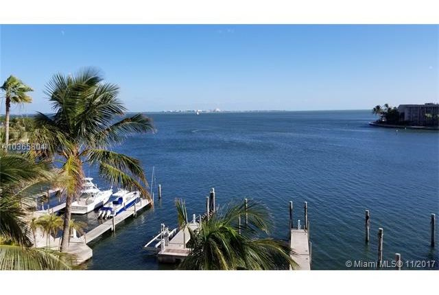 Thumbnail Apartment for sale in 1660 W Glencoe St, Miami, Florida, United States Of America